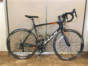 FUJI BIKES Road Bicycle GRAN FONDO 3.0 LE